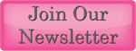 Join Our Newsletter Button