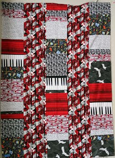 five and dime quilt